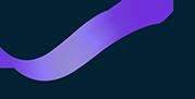 Silent Down Logo Icon