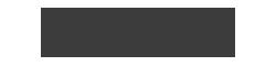 Silent Down Image of Slack integration