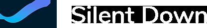 Silent Down Logo